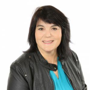Suzie Larouche