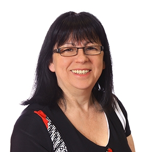 Édith Desmeules