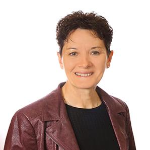 Expertis Michèle Julien