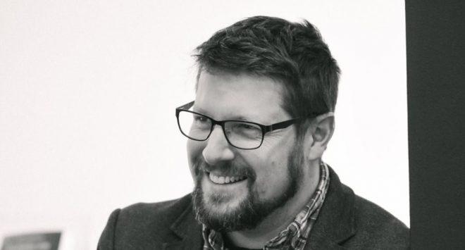Patrick Moisan