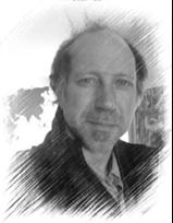Hugues Bouchard