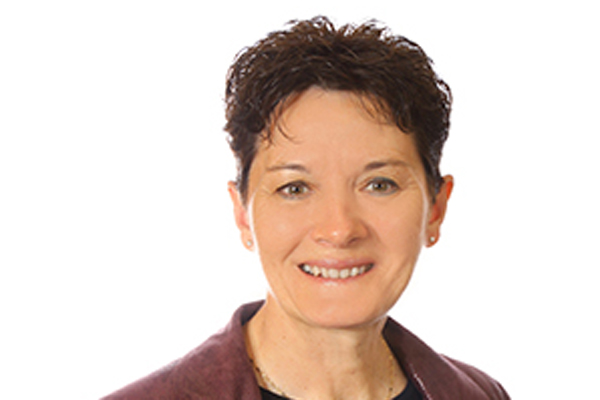 Michèle Julien