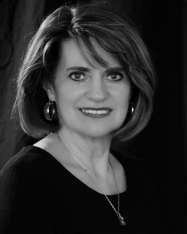 Carole Dionne